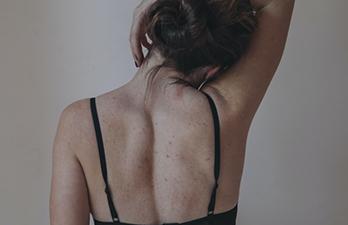 Back Facial