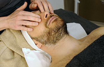 Ithica Infusion Facial